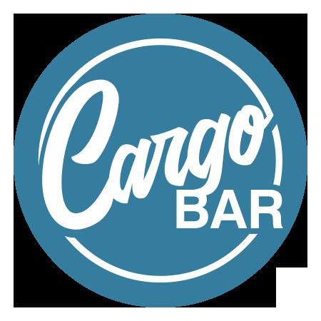CargoBar_blue_circle
